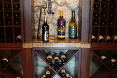 winecellar_02