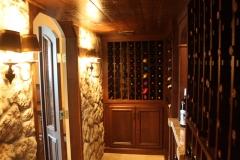 winecellar_03