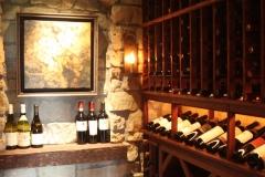 winecellar_05