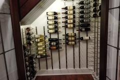 winecellar_09