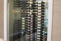winecellar_10
