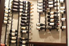 winecellar_11