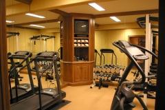 workout_01