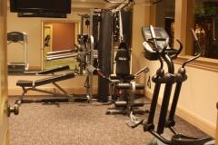 workout_02