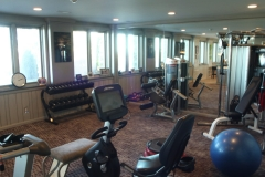 workout_04