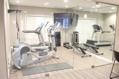 workout_05