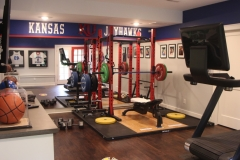 workout_06